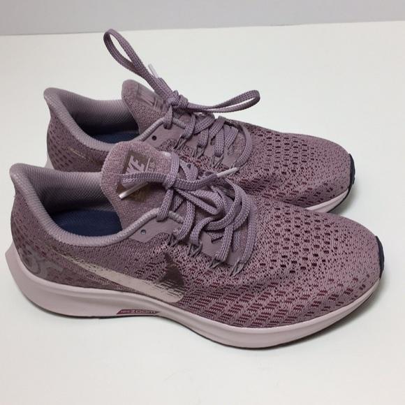 separation shoes f0698 49980 Air Zoom Pegasus 35 Running Shoe NIKE, size 7 1/2
